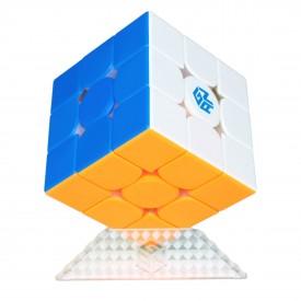 GAN Cube Stand
