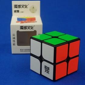 MoYu WeiPo 2x2x2