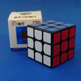 ShengShou FangYuan 3x3x3