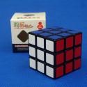 ShengShou Linglong 3x3x3