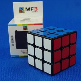 MoFangJiaoShi 3x3x3 MF3