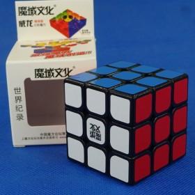 MoYu WeiLong v2 3x3x3