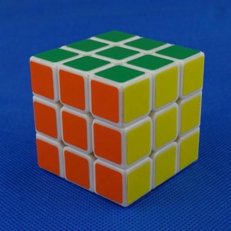 DaYan GuHong v2 3x3x3