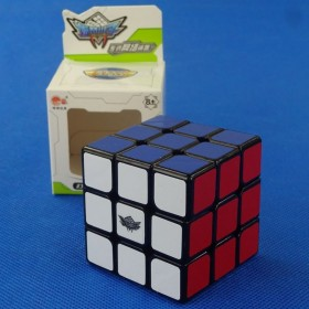 Cyclone Boys Speed Cloud 3x3x3