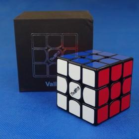 The Valk 3 3x3x3