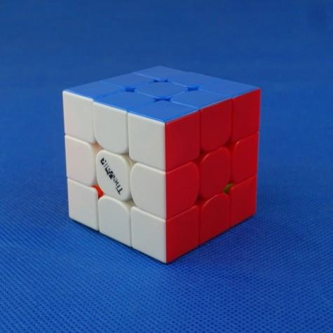 MoFangGe/QiYi Valk 3x3x3
