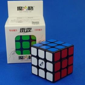 MoFangGe Thunderclap v1 3x3x3