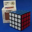 YJ GuanSu 4x4x4