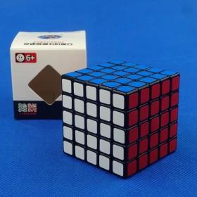 ShengShou LingLong 5x5x5