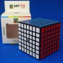 MoFangJiaoShi 7x7x7 MF7s