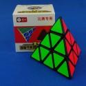 ShengShou Pyraminx