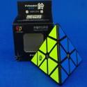 X-Man Design Bell Magnetic Pyraminx