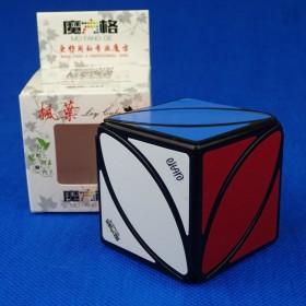 MoFangGe Ivy Cube