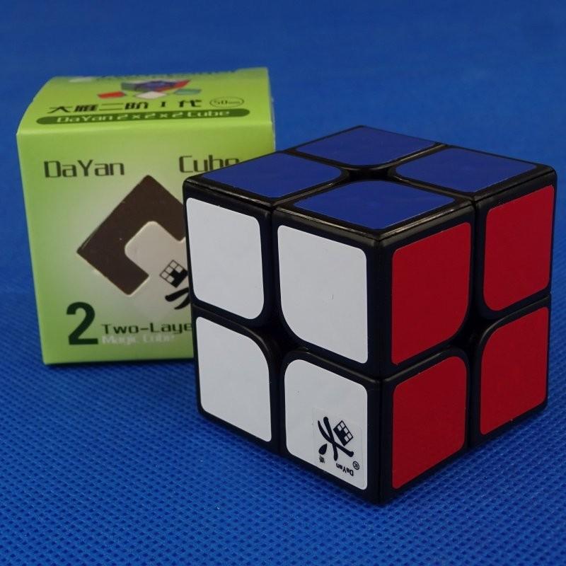 dayan-zhanchi-2x2x2