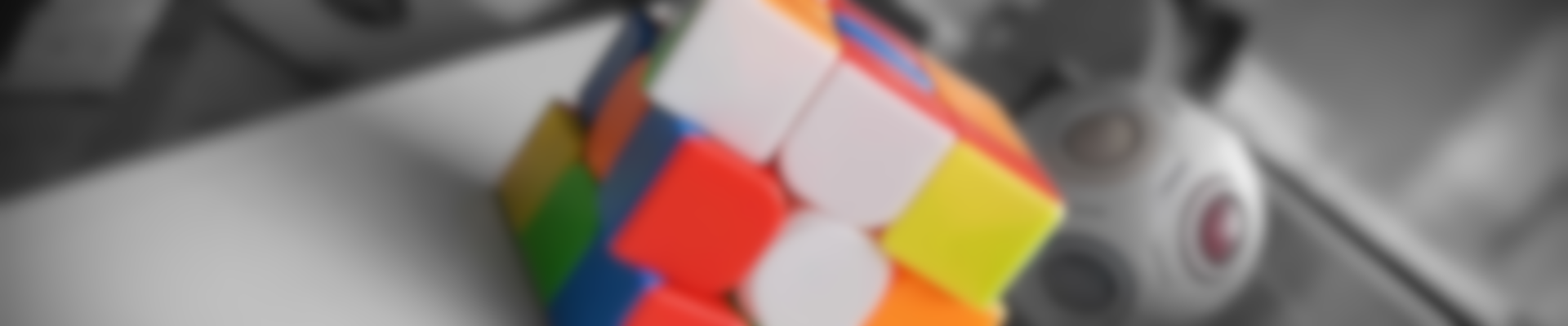 Podsumowanie Mistrzostw Polski w Speedcubingu 2019